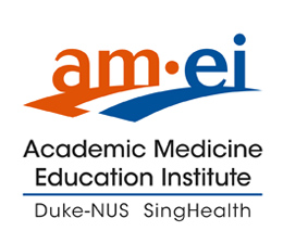 Academic Medicine Education Institute