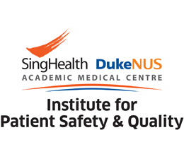 SingHealth Duke-NUS Institute for Patient Safety & Quality