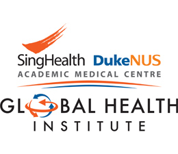 SingHealth Duke-NUS Global Health Institute