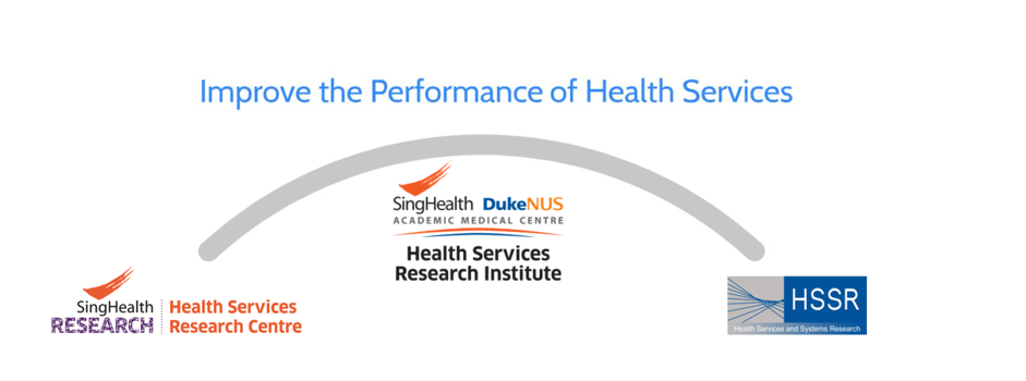 Nurturing Health Services Research.png