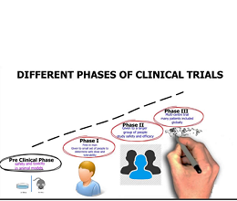 Clinical Trials & You