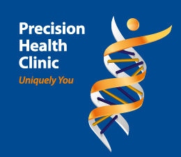 Precision Health Clinic (PHC)