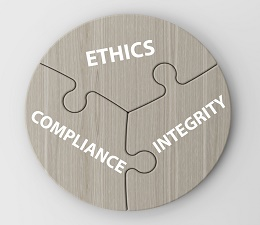 Research Integrity, Compliance and Ethics (RICE)