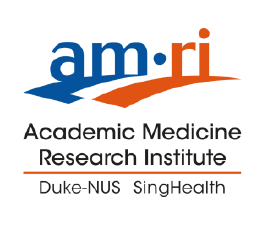 About Academic Medicine Research Institute (AMRI)